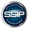 Social Security Income Planning Academy