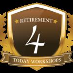 Retirement 4 Today