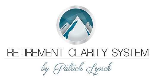 Retirement Clarity System